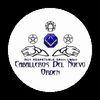 http://gam-tracia.com/wp-content/uploads/2017/03/Gran-Logia-Caballeros-Del-Nuevo-Orden-1-200x200.png