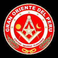 http://gam-tracia.com/wp-content/uploads/2017/03/Gran-Oriente-del-Peru-200x200.png