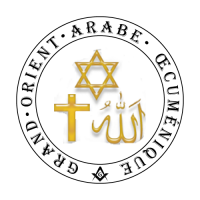 http://gam-tracia.com/wp-content/uploads/2017/03/Grand-Orient-Arabe-OEcumenique-200x200.png