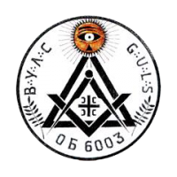 http://gam-tracia.com/wp-content/uploads/2017/03/Grand-United-Lodge-of-Serbia-200x200.png