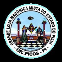 http://gam-tracia.com/wp-content/uploads/2017/03/Grande-Loja-Maconica-Mista-do-Estado-do-Piaui-200x200.png