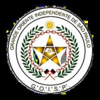 http://gam-tracia.com/wp-content/uploads/2017/03/Grande-Oriente-Maconico-Do-Sao-Paulo-2-200x200.png