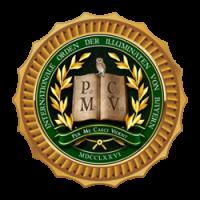 http://gam-tracia.com/wp-content/uploads/2017/03/Illuminati-Order-International-200x200.png