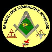 http://gam-tracia.com/wp-content/uploads/2017/03/Logo-GLSB-200x200.png
