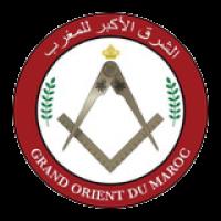 http://gam-tracia.com/wp-content/uploads/2017/03/Logo-GOdM-200x200.png