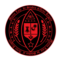 http://gam-tracia.com/wp-content/uploads/2017/03/Logo-MLSAR-200x200.png