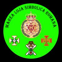 http://gam-tracia.com/wp-content/uploads/2017/03/Logo-MLSR-200x200.png
