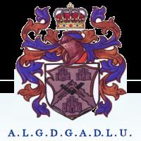 http://gam-tracia.com/wp-content/uploads/2017/03/Logo-extins-transparent-200x200.png