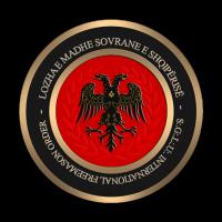http://gam-tracia.com/wp-content/uploads/2017/03/Sovrana-Gran-Loggia-dAlbania-SGLU-200x200.png