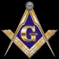 http://gam-tracia.com/wp-content/uploads/2017/03/freemason_symbol-200x200.png