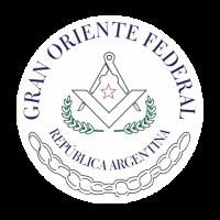 http://gam-tracia.com/wp-content/uploads/2017/06/Gran-Oriente-Federal-Republica-Argentina--200x200.png