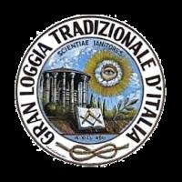 http://gam-tracia.com/wp-content/uploads/2017/12/Gran-Loggia-Tradizionale-dItalia-200x200.png