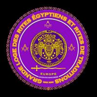 http://gam-tracia.com/wp-content/uploads/2017/12/Grande-Loge-Des-Rites-Egyptiens-et-Rites-De-Traditions-200x200.png