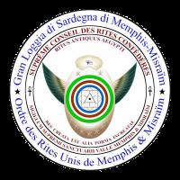 http://gam-tracia.com/wp-content/uploads/2018/02/Gran-Loggia-di-Sardegna-200x200.png