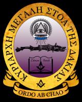 http://gam-tracia.com/wp-content/uploads/2018/02/Logo-MLSD-Greece-160x200.png