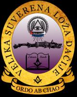 http://gam-tracia.com/wp-content/uploads/2018/02/Logo-MLSD-Serbia-160x200.png