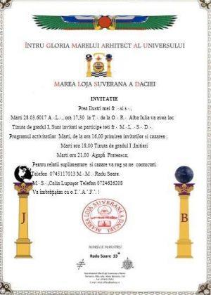 http://gam-tracia.com/wp-content/uploads/2018/03/Alba-Iulia-03-2017-300x420.jpg