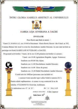 http://gam-tracia.com/wp-content/uploads/2018/03/Alba-Iulia-10-2016-300x420.jpg