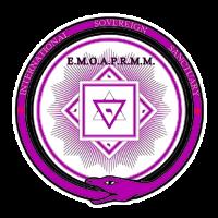 http://gam-tracia.com/wp-content/uploads/2018/03/E.M.O.-Ancient-Primitive-Memphis-Misraim-S.S.-USA-200x200.png