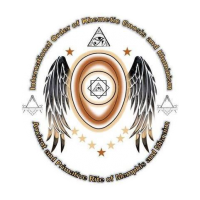 http://gam-tracia.com/wp-content/uploads/2018/03/International-Order-of-Khemetic-Gnosis-and-Illuminati-200x200.png