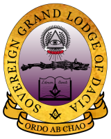 http://gam-tracia.com/wp-content/uploads/2018/03/Logo-MLSD-England-160x200.png