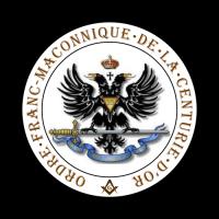 http://gam-tracia.com/wp-content/uploads/2018/03/Sigiliu-Centurie-d-Or-200x200.png