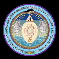 http://gam-tracia.com/wp-content/uploads/2018/03/Soberano-Santuario-Memphis-Misraim-Estados-Unidos-America-200x200.png