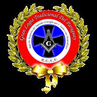 http://gam-tracia.com/wp-content/uploads/2018/06/Gran-Logia-Tradicional-del-Paraguay-200x200.png