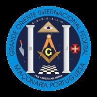 http://gam-tracia.com/wp-content/uploads/2018/07/Grande-Oriente-Internacional-Federal-Maconaria-Portuguesa-200x200.png