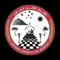 http://gam-tracia.com/wp-content/uploads/2018/07/Logo-GOdM-2-200x200.png