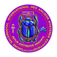 http://gam-tracia.com/wp-content/uploads/2018/07/Ordre-Sacerdotal-Int-Des-Anciens-Mysteres-Egyptiens-200x200.png