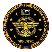 http://gam-tracia.com/wp-content/uploads/2018/08/Esoteric-Kings-of-Fortitude-MW-GLoT-200x200.png