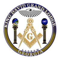 http://gam-tracia.com/wp-content/uploads/2018/08/King-David-Grand-Lodge-200x200.png