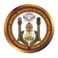 http://gam-tracia.com/wp-content/uploads/2018/08/SOBERANO-SANTUARIO-do-Brasil-200x200.png