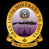http://gam-tracia.com/wp-content/uploads/2018/09/Logo-MLSD-Spain-200x200.png