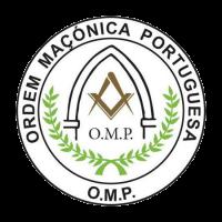http://gam-tracia.com/wp-content/uploads/2018/09/Ordem-Maconica-Portuguesa-200x200.png