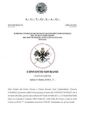 http://gam-tracia.com/wp-content/uploads/2018/10/Convento-Sovrano-Italia_Page_1-300x420.jpg