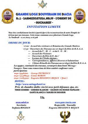http://gam-tracia.com/wp-content/uploads/2018/12/2019-01-11-Bucharest-Roumanie-300x420.jpeg