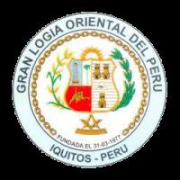 http://gam-tracia.com/wp-content/uploads/2018/12/Gran-Logia-Oriental-del-Peru-200x200.png