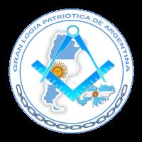 http://gam-tracia.com/wp-content/uploads/2018/12/Gran-Logia-Patriotica-de-Argentina-200x200.png