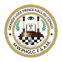 http://gam-tracia.com/wp-content/uploads/2018/12/Grand-Loge-Prince-Hall-du-Congo-200x200.png