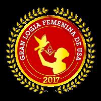 http://gam-tracia.com/wp-content/uploads/2019/02/Gran-Logia-Femenina-De-USA--200x200.png