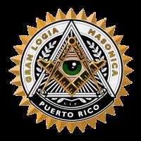 http://gam-tracia.com/wp-content/uploads/2019/02/Gran-Logia-Masonica-Puerto-Rico-200x200.png