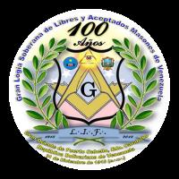 http://gam-tracia.com/wp-content/uploads/2019/03/Gran-Logia-Soberana-de-Libres-y-Aceptados-Masones-de-Venezuela-200x200.png