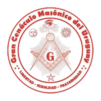 http://gam-tracia.com/wp-content/uploads/2019/04/Gran-Cenaculo-Masonico-Del-Uruguay-200x200.png