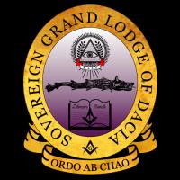 http://gam-tracia.com/wp-content/uploads/2019/05/Logo-MLSD-Canada-200x200.png