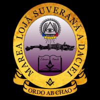 http://gam-tracia.com/wp-content/uploads/2019/05/Logo-MLSD-Moldova-200x200.png