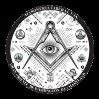 http://gam-tracia.com/wp-content/uploads/2019/05/Masoneria-Liberal-USA-Washington-DC-Maryland-200x200.png